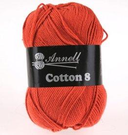 Annell Annell Cotton 8 3