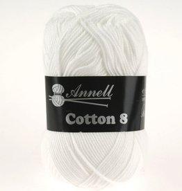 Annell Annell Cotton 8 43