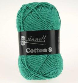 Annell Annell Cotton 8 47