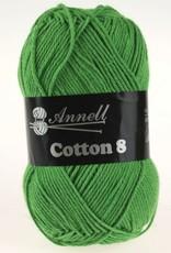 Annell Annell Cotton 8 48