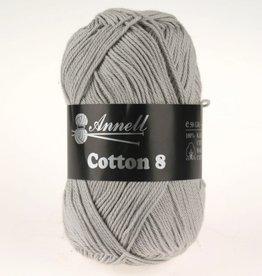 Annell Annell Cotton 8 57
