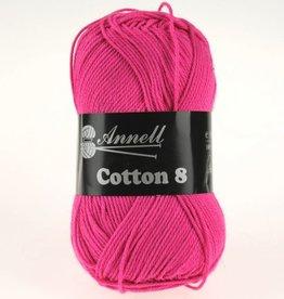 Annell Annell Cotton 8 79