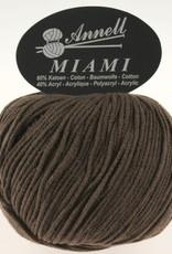 Annell Annell Miami 8901