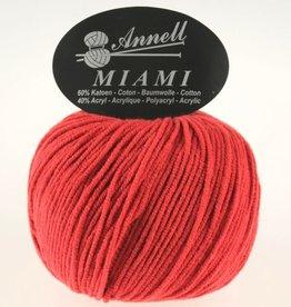 Annell Annell Miami 8904