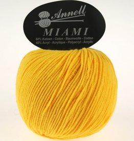 Annell Annell Miami 8905