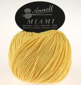 Annell Annell Miami 8906