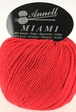Annell Annell Miami 8912