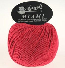 Annell Annell Miami 8913