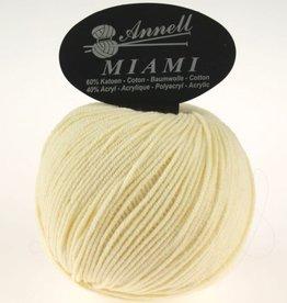 Annell Annell Miami 8914