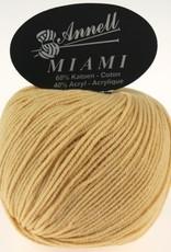 Annell Annell Miami 8915