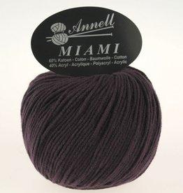 Annell Annell Miami 8918