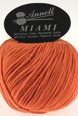Annell Annell Miami 8920