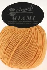 Annell Annell Miami 8921