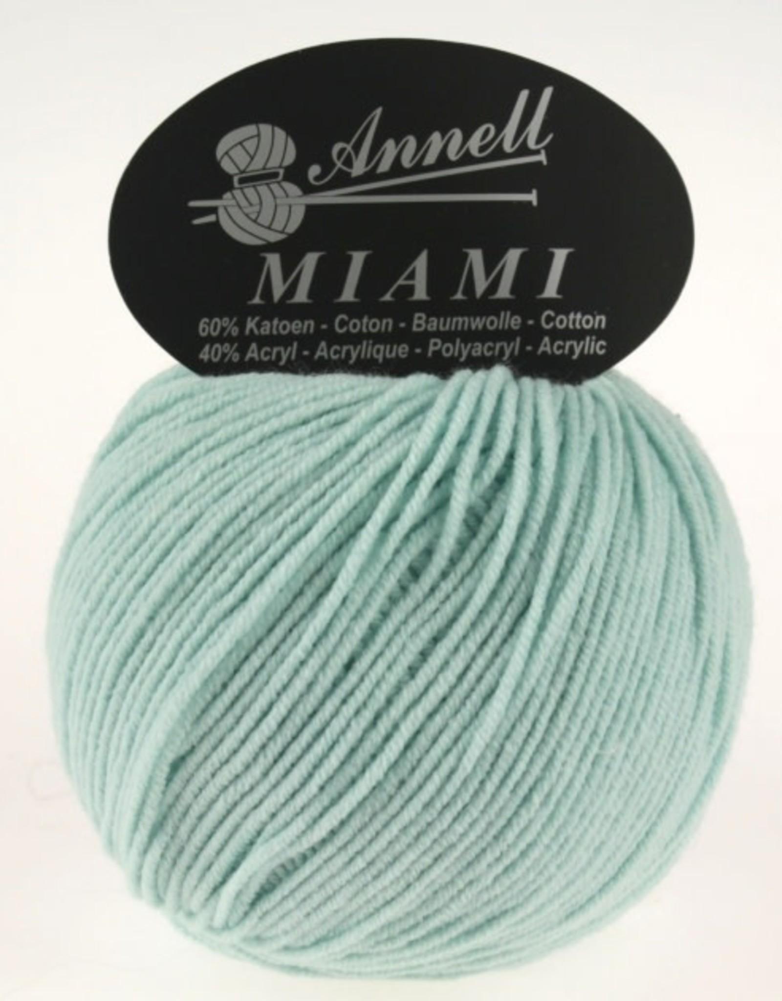Annell Annell Miami 8922