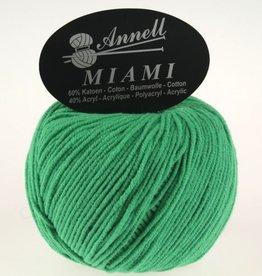 Annell Annell Miami 8924