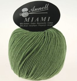Annell Annell Miami 8925