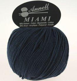 Annell Annell Miami 8926