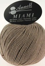 Annell Annell Miami 8929