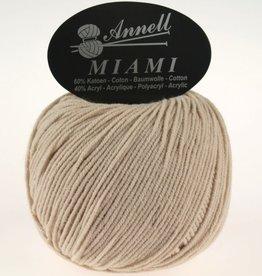 Annell Annell Miami 8930