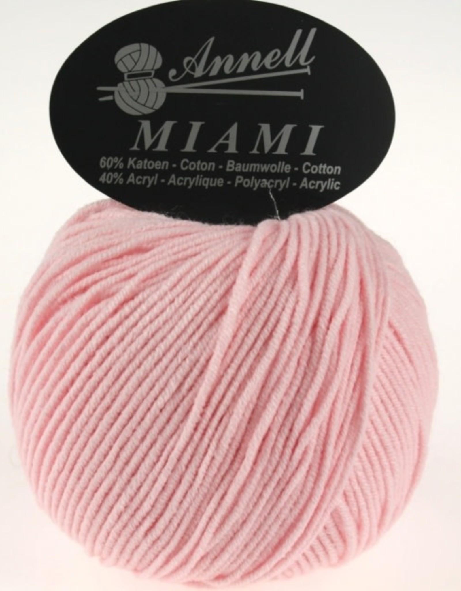 Annell Annell Miami 8932