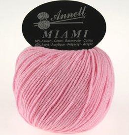 Annell Annell Miami 8935