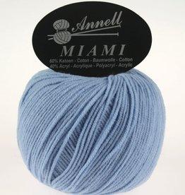 Annell Annell Miami 8936