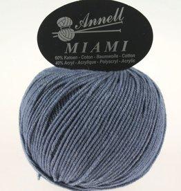 Annell Annell Miami 8937