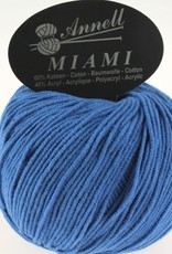 Annell Annell Miami 8938