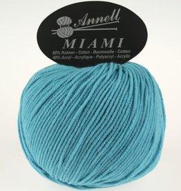 Annell Annell Miami 8941