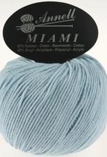 Annell Annell Miami 8942