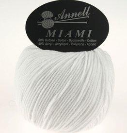 Annell Annell Miami 8943