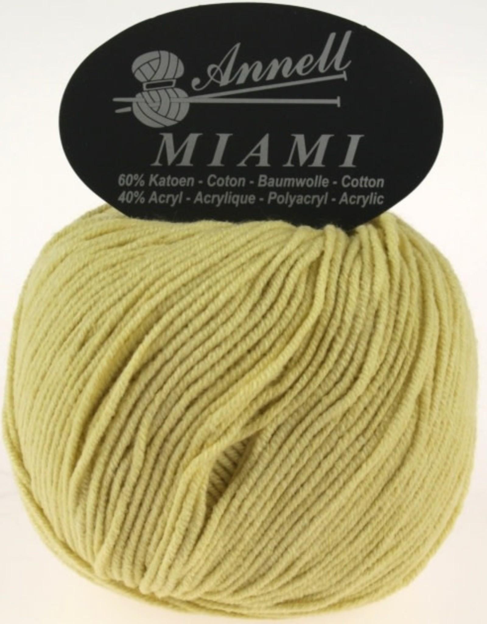 Annell Annell Miami 8944
