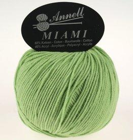 Annell Annell Miami 8949