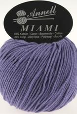 Annell Annell Miami 8950