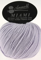 Annell Annell Miami 8951