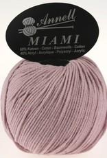 Annell Annell Miami 8952