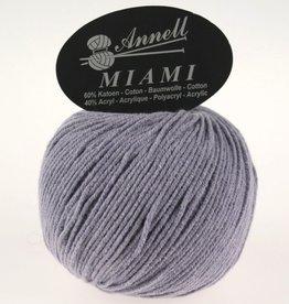 Annell Annell Miami 8954