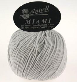 Annell Annell Miami 8956