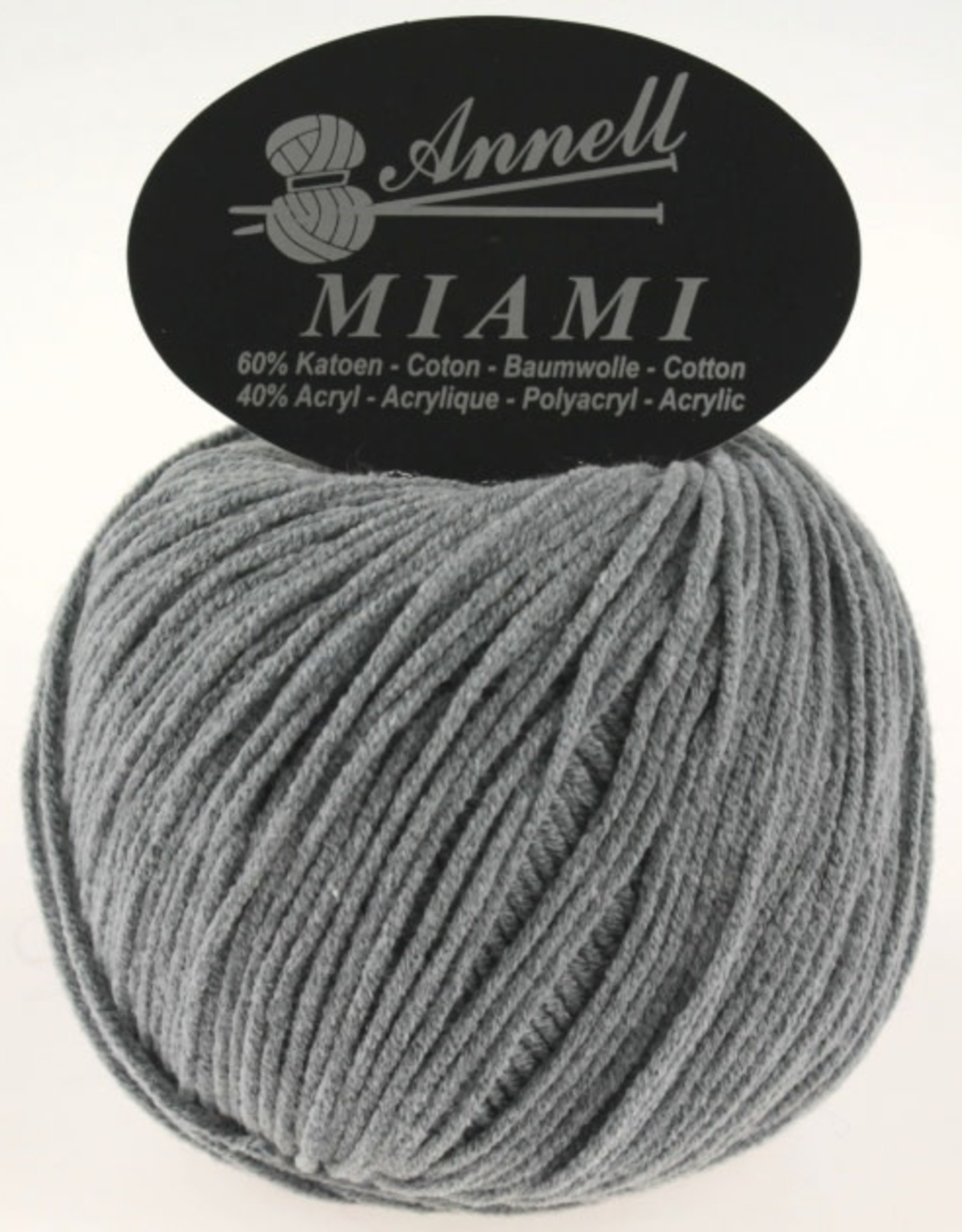 Annell Annell Miami 8957