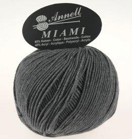 Annell Annell Miami 8958