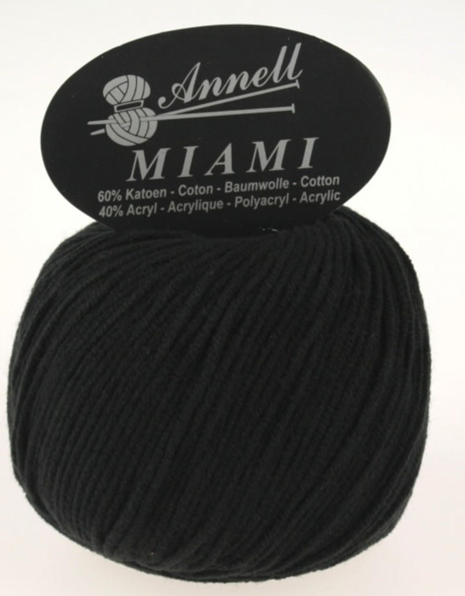 Annell Annell Miami 8959