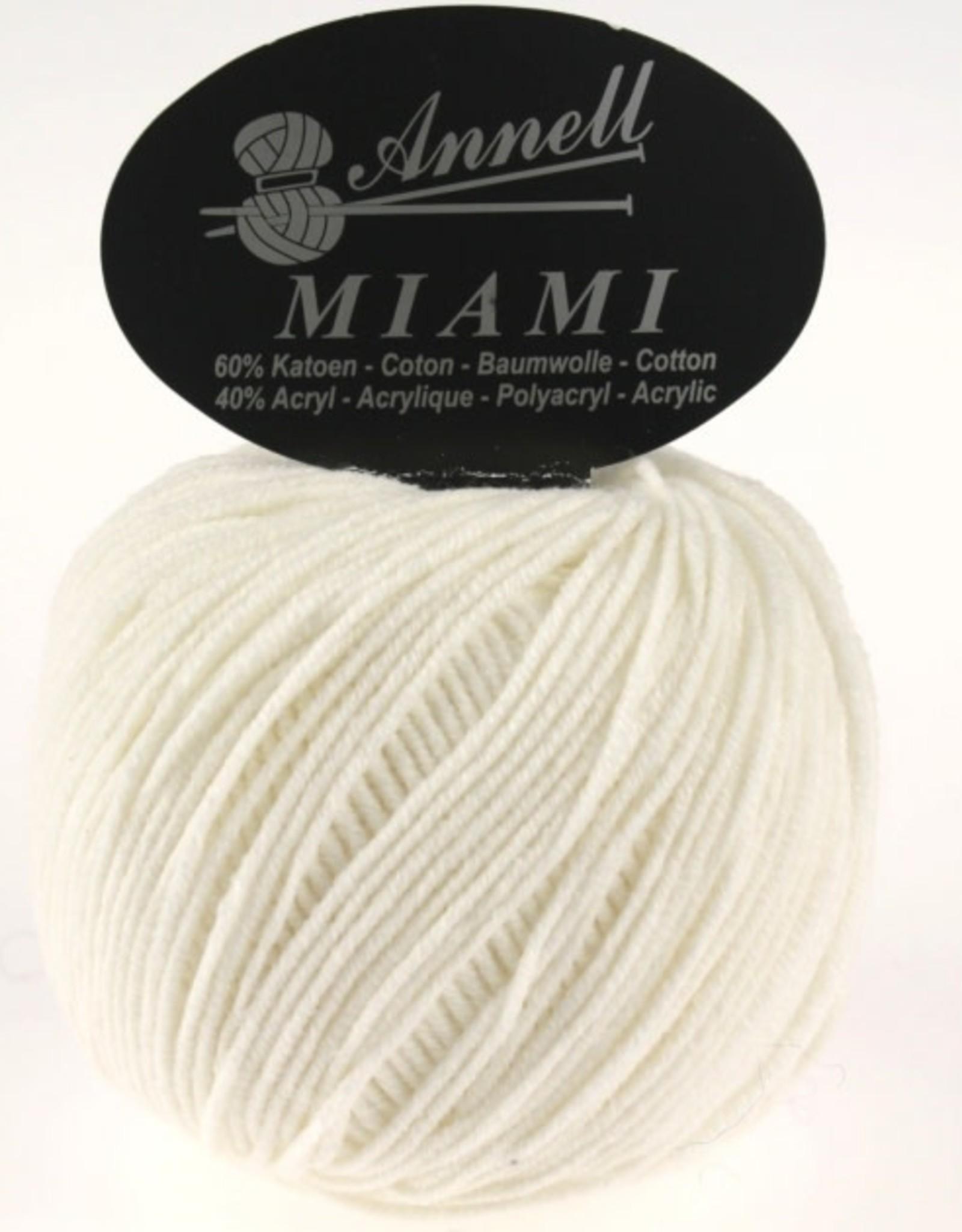 Annell Annell Miami 8960