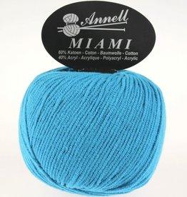 Annell Annell Miami 8962