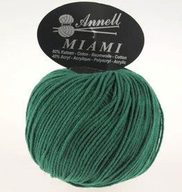 Annell Annell Miami 8963