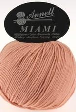 Annell Annell Miami 8968