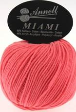 Annell Annell Miami 8978