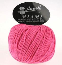 Annell Annell Miami 8979