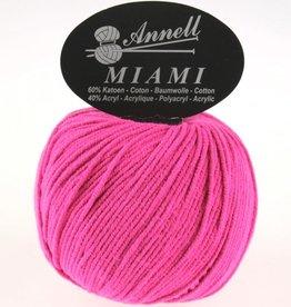 Annell Annell Miami 8980
