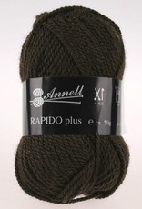 Annell Annell rapido plus 9201