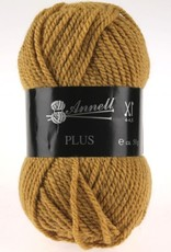 Annell Annell rapido plus 9206
